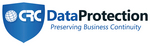 CRC DataProtection