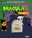 Dracula Flingerz