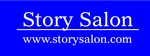 """Story Salon"" presents ""StoryFest '06"""