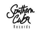 Southern Cuba Records Logo