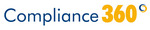 Compliance 360 logo