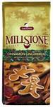 Millstone Cinnamon Gingerbread