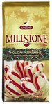 Millstone Holiday Peppermint