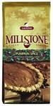Millstone Pumpkin Spice