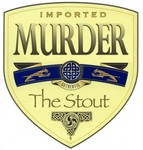 Grab the Stout then Murder the Stout!!