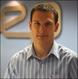 Elastic Path, VP Marketing, Jason Billingsley
