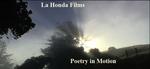 La Honda Films