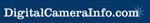 DigitalCameraInfo.com Logo