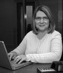 Nora Rubinoff, MVA/GVA