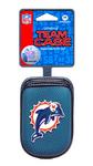 Authorized Miami Dolphins NFL Phone Case