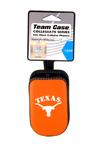 Authorized University of Texas Phone Case