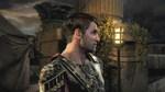 Mark Antony 2