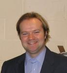 Peter Paduh, Maxitech.biz Director