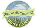 Lin Schreiber's Retire Retirement Boot Camp