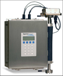 The SpectraSensors SS2100 is a reliable gas analyzer used to measure trace levels of gas components using Tunable Laser Diode Absorption Spectroscopy.