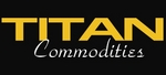 Titan Commodities