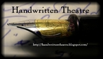 """Handwritten Theatre,"" home of downloadable drama."