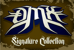 DMX Signature Collection