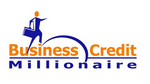 Become a Business Credit Millionaire
