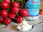 World's favourite Vegan Mayonnaise Today