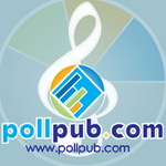 PollPub Music Polls