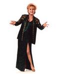 Series Host  Debbie Reynolds