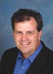 Scott Revare, CEO