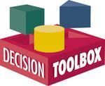 Decision Toolbox logo