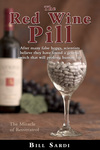 Book: The Red Wine Pill