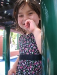 Healthy kids make happy kids.