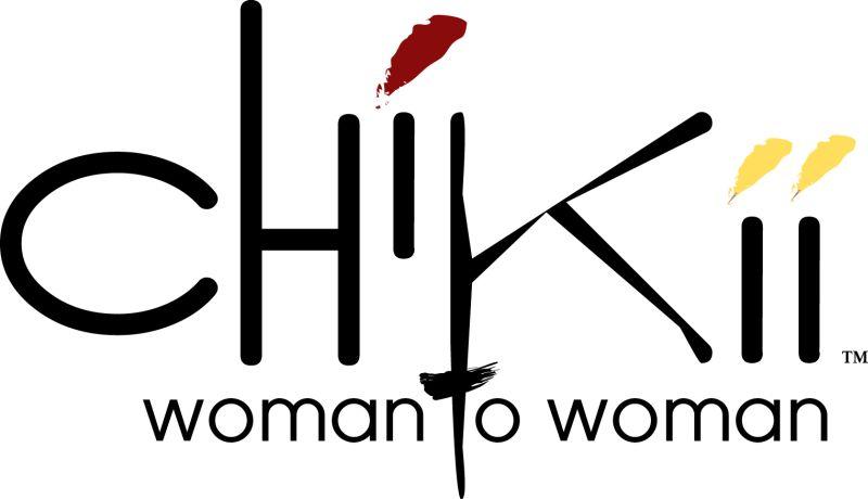 ChiKii Woman to Woman