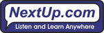 NextUp.com, a division of NextUp Technologies, LLC, provides award-winning Text-to-Speech software for people everywhere.