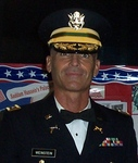 Lt. Col. Weinstein, Keynote, Veterans Assembly, City of Tamarac, Florida