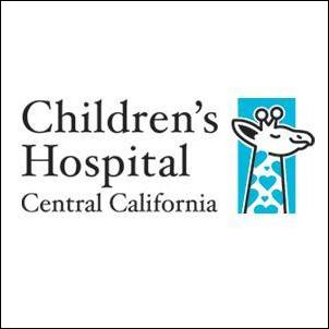 Paramount Farms Donates $4 Million to Children's Hospital ...