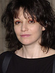 Amy Heckerling, Class of 1970