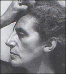 Sheila Metzner, Class of 1956