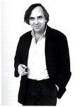 Art Spiegelman, Class of 1965