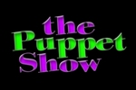 The Puppet Show - www.puppetshow.tv