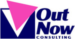Out Now Consulting logo