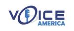 VoiceAmerica Network