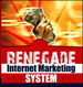 Renegade Internet Marketing