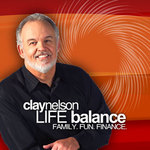 Business and Life Coach Clay S. Nelson