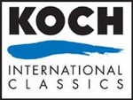 Koch International Classics