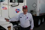 Felix Haynes, CARQUEST Professional Delivery Rep.