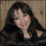 Demian Yumei - DreamSinger