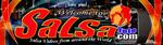 salsa tele flyer