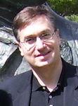 Paul Bodine