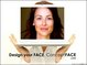 New Pre-Plastic Surgery Facial Design Service Launched on the Web