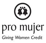 Pro Mujer