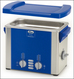 Tovatech LLC Announces the Elmasonic S Ultrasonic Cleaning Unit for...